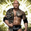 WWE   Electrifying  ► The Rock 24th Theme Song