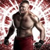WWE   Next Big Thing  ► Brock Lesnar 6th Theme