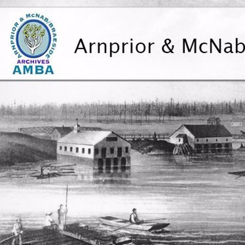 Arnprior MB Archives - Heather Lang