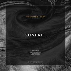 Shipperson X SRGN - Sunfall