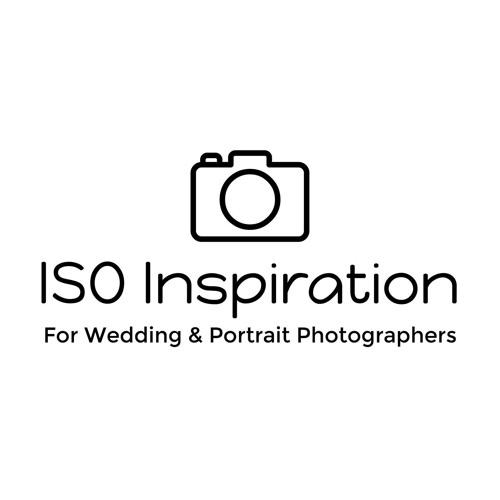 ISO Inspiration Episode 3 -  Robert Evans