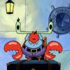 Spongebob Music - Electric Zoo
