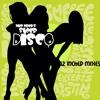 O n e W a y & A l H u d s o n - Y o u C a n D o I t (DJPP Classical Disco Edit)