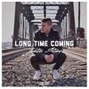 Justin Stone Long Time Coming Prod Skiddy Daze Mp3
