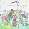Rashaad King - Unity ft. Average Joe