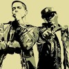 Bad Meets Evil - Layer (remix)
