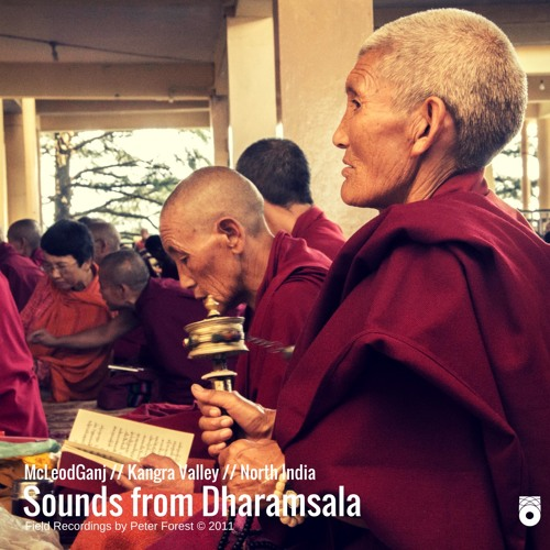 Dharamsala _The Tibetan Singer