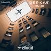 7cloud303 / Viktor Gerk - Planet Violet (Preview) on 7th Cloud / Beatport