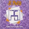Jesus Jones - Right Here Right Now [JC Pluto Remix]