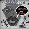 Good Vibrations (R&B Mix)