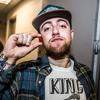 Mac Miller x Chance The Rapper Type Beat - Mind's Eye (Prod. Gate City Music)