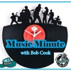 Music Minute - Family Brown