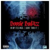 Download Boosie Badazz - Smile To Keep From Crying(prod by Chophouze) Mp3