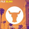 File - Bling (Original Mix)