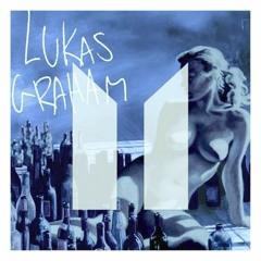 Lukas Graham - 7 Years (Marane Remix)