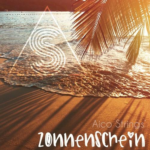Aico Strings - Zonnenschein