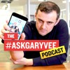 #AskGaryVee Episode 185: Seth Godin on Thought Leaders, Psychics & The Future of the Internet
