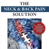 Dr. Jonathan Donath DC, MS: The Neck & Back Pain Solution