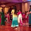 Mehndi Medley by KaQ