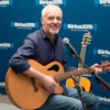 Peter Frampton on hidden gem in Humble Pie's live record