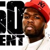 50 Cent - Window Shopper (Hell-Low Bootleg) ** FREE DOWNLOAD**