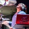 Life After Berklee: Drummer Nate Morton '94 (NBC's The Voice)