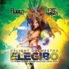 Download Relight Orchestra - Elegibo 2016 (Dj Ruben & Free Waves Remix) (FREE DOWNLOAD in BUY LINK) Mp3