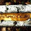 Mass Awakening - Sample  AJ Bova # 3 ( Autumns Calling ) All GLORY GOES TO JESUS CHRIST- Peace