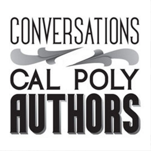Conversations with CalPoly Authors - Governed Through Choice