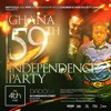 Neptizzle X Fiifii GH Independence Mix