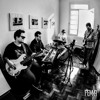 Quarteto Tabajara - All of me (Louis Armstrong)