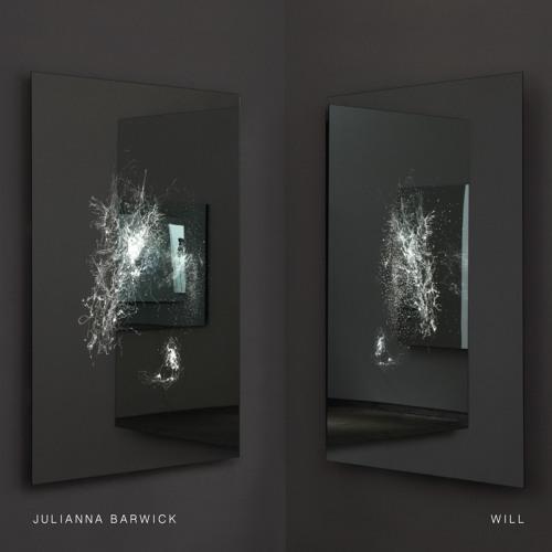 Julianna Barwick - Nebula