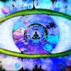 DJ Devious - Vinyl vs CDJ Vol.2 - Makina Mashup (Rewired, Ozone, Monta Musica, BIT, Paradox etc)