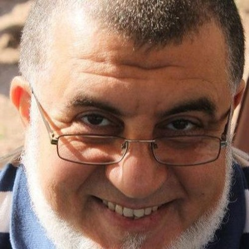 Download 41- المكافأة - الشيخ مهاب عثمان - سيرة نبوية