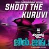 Shoot The Kuruvi Snippet