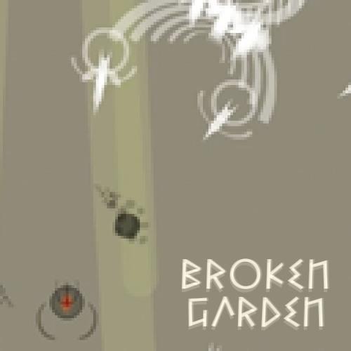 Broken Garden megamix