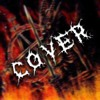 Slayer - Angel Of Death COVER