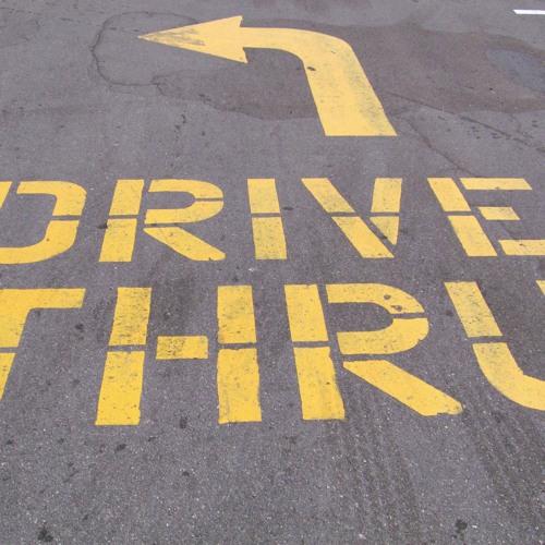 Overdrive: News; Toyota Land Cruiser Sahara; Mazda MX-5; Pub on wheels