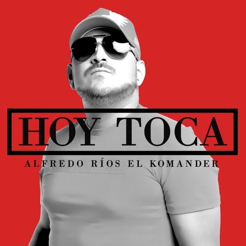 Hoy Toca