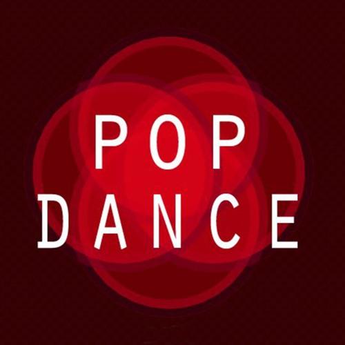 POP / DANCE