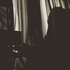 Blurred Accuracy - Jazzdefector & Noemi Bolojan (collaboration)
