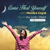Come Heal Yourself - Teachings from God with Courtney Amundson