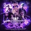 Tumba La Casa Remix -Alexio La Bestia - Dj CarLos La Bomba