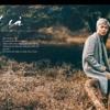 Download Erik ST 319 - Sau Tat Ca - (Kaz.D Remix) Mp3