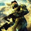 Download Halo 2 OST - Heavy Price Paid Mp3