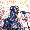 Isobel Morris - Just Noise (Beck Hansen Cover)