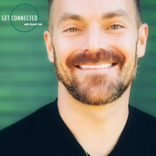 """Dave Kemp """"Breath, a Connection to All Things"""""""