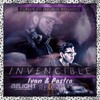 Funky - Invencible (feat Ingrid Rosario) (Galactic Wave Remix)