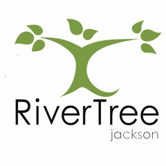RiverTree Jackson