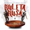 Ruleta Rusa 116Bpm